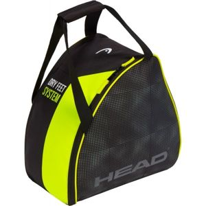 Head BOOT BAG - Síbakancstáska