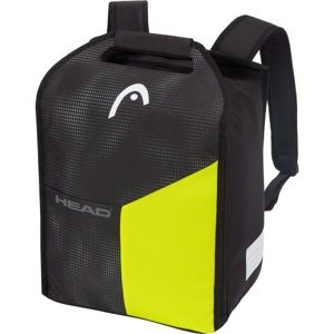 Head BOOT BACKPACK - Síbakancstáska