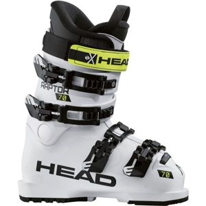 Head RAPTOR 70 RS  27 - Gyerek síbakancs