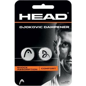 Head DJOKOVIC DAMPENER NEW   - Rezgéscsillapító