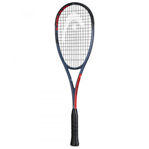 Head GRAPHENE 360+ RADICAL 135  NS - Squash ütő