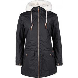 Head POLA  XL - Női kabát
