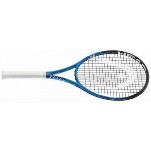 Head Spark Tour - Teniszütő