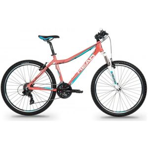 Head TACOMA I 26  39 - Női mountain bike