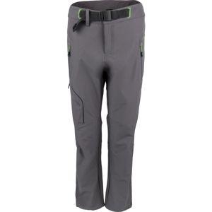 Head VIKI szürke L - Női outdoor nadrág