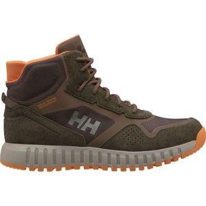 Helly Hansen MONASHEE ULLR HT - Férfi téli cipő