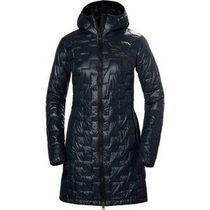 Helly Hansen LIFALOFT INSULATOR COAT W - Női kabát