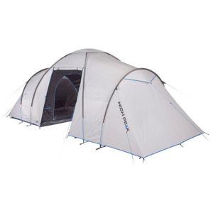 High Peak COMO 6  NS - Családi sátor