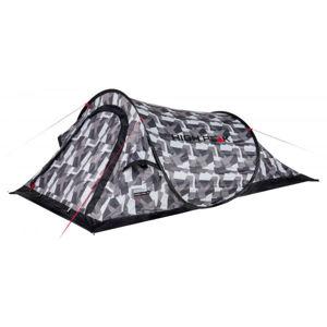 High Peak CAMPO  UNI - Önfelállító outdoor sátor