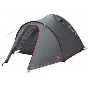 High Peak NEVADA 5 - Családi sátor