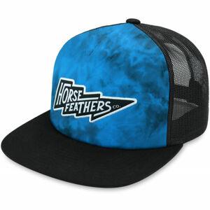 Horsefeathers BLAINE CAP  UNI - Férfi baseball sapka