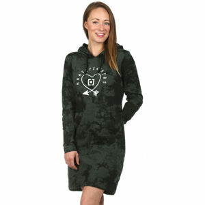Horsefeathers IVEY DRESS  S - Női ruha
