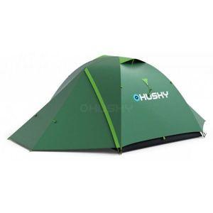Husky BURTON 2-3 - Outdoor sátor