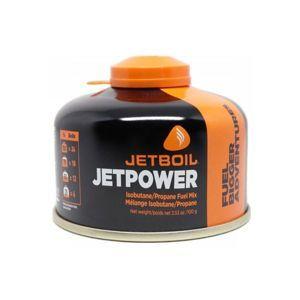Jetboil JETPOWER FUEL - 100GM  NS - Gázpalack