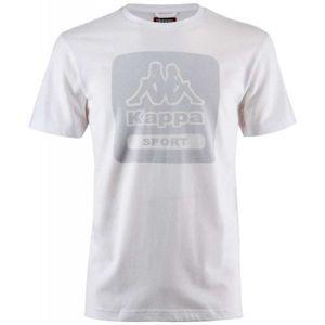 Kappa LOGO BARTEL SLIM - Férfi póló