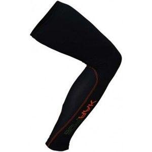 Karpos LEG WARM - Kerékpáros lábmelegítő