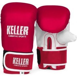 Keller Combative RAVEN - Zsákoló kesztyű