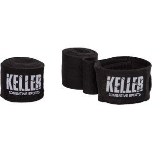 Keller Combative WRAPS - Bandázs