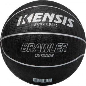 Kensis BRAWLER5 - Kosárlabda
