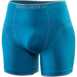 Klimatex MARTON  L - Varrásmentes férfi funkcionális alsónemű