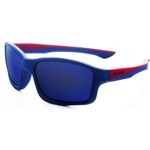 Laceto ORISA kék NS - Gyerek napszemüveg