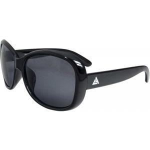 Laceto BRIANNA   - Polarizált napszemüveg
