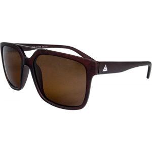 Laceto FELIX   - Polarizált napszemüveg