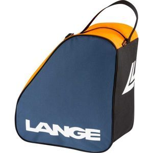 Lange SPEEDZONE BASIC BOOT BAG - Síbakancstáska