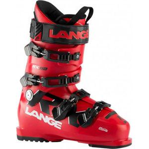 Lange RX 110  28 - Sícipő