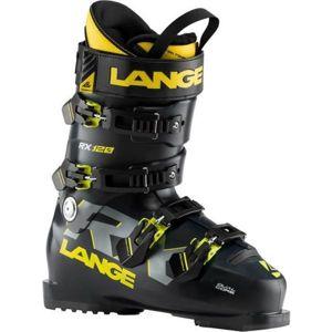 Lange RX 120 - Uniszex síbakancs