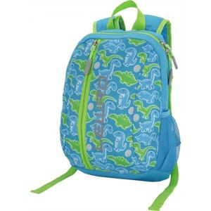 Lewro CHILL 7 kék NS - Gyerek hátizsák