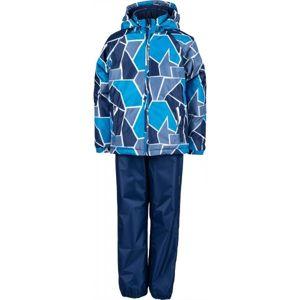 Lewro PAZ - Gyerek szett kabát + nadrág