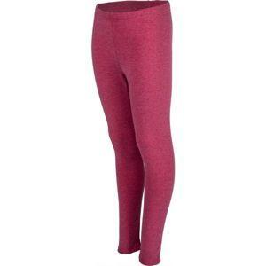 Lewro A - Lányos bélelt legging