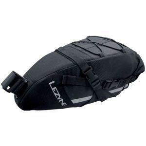 Lezyne XL-CADDY  NS - Kerékpáros táska