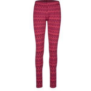 Loap ADELITA - Női elasztikus nadrág