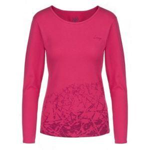 Loap AURI - Női póló