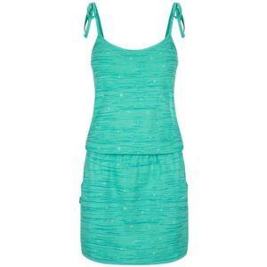 Loap BAMA zöld XL - Női ruha