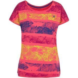 Loap BAYLIE - Női póló