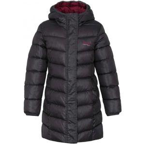 Loap INDORKA - Lány kabát