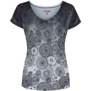 Loap ADONIA - Női póló