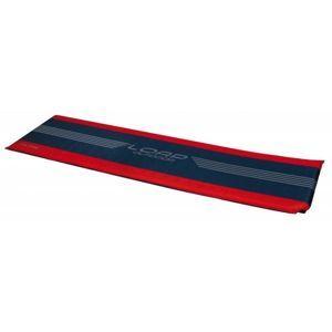Loap SOLARE kék NS - Önfelfújó matrac
