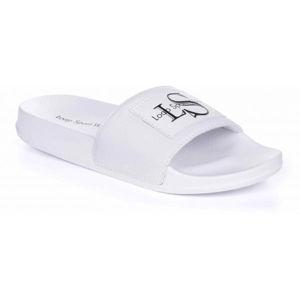 Loap SWIFT W fehér 36 - Női papucs