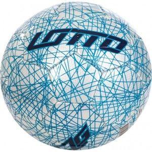 Lotto BL LZG kék 5 - Futball labda