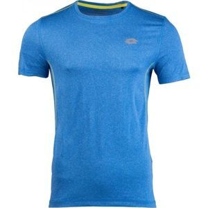 Lotto ZYLER kék XL - Férfi póló