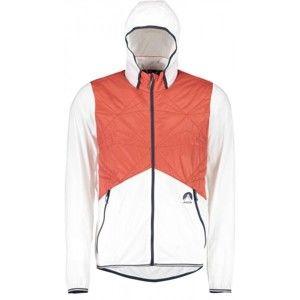 Maloja BADET M. - Kerékpáros kabát
