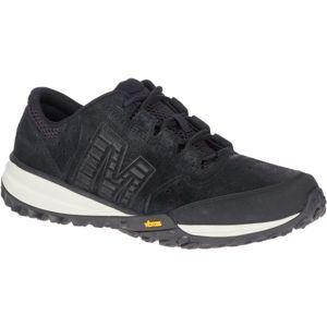 Merrell HAVOC LTR - Férfi utcai cipő