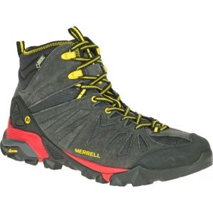 Merrell CAPRA MID GTX - Férfi outdoor cipő