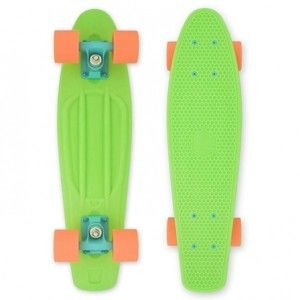 Miller ICE LOLLY zöld  - Penny skateboard