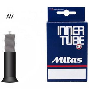 Mitas AV40 24 X 1,50-2,10  24 - Belső gumi gyerek kerékpárhoz