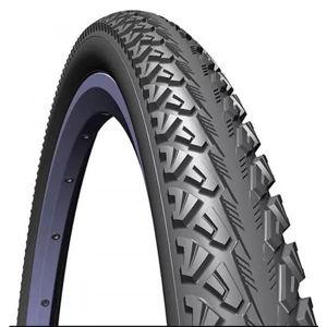 Mitas SHIELD 24 X 1,75 X 2  24 - Külső gumi gyerek kerékpárra
